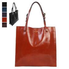 <Last Stock Sale> New GENUINE LEATHER purse handbag TOTES SHOULDER Bag [WB1290]