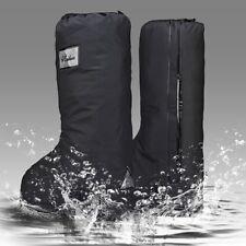 Waterproof Shoes Rain Boot Snow Covers Reusable Protective non Slip Men Women
