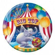 Progettazione del Circo Party tablewear