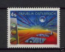 Austria 1981 SG#1915 Modern Art MNH