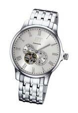 Ett-reloj Hombre-Automatik-Miyota/Citizen - 21 Jewels, nuevo, embalaje original