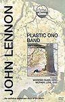John Lennon - Plastic Ono Band (DVD, 2008)