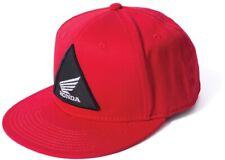 Factory Effex Honda Youth Snapback Hat Cap Kids