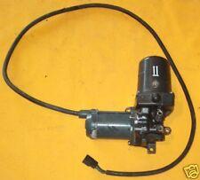 OMC Cobra Sterndrive Power Tilt & Trim Pump