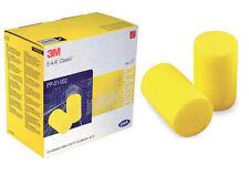 3M E-A-R™ Classic™ Earplugs