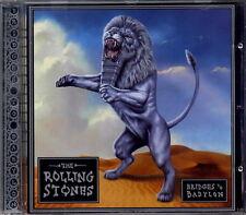 ROLLING STONES - BRIDGES TO BABYLON (II)