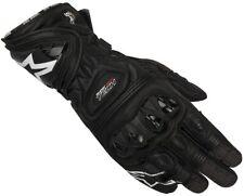 Alpinestars Supertech Handschuhe // Racing Handschuhe