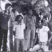 Best of Banda Black Rio - Banda Black Rio Audio CD