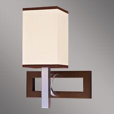 Raffa 1 Moderno Lámpara de Pared Aplique Art Decó 3 VARIANTES iluminación NUEVO