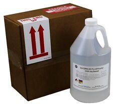ChemWorld Vegetable Glycerin USP Kosher - 2x1 Gallon