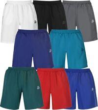 ✅LONSDALE Herren kurze Hose Sport Bade Fitness Schwimm Freizeit Fussball Shorts