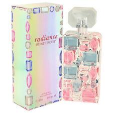 RADIANCE ~ Britney Spears ~ Women ~ EDP Spray ~ Various Sizes