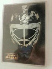 1993-94 Pinnacle Masks PAT JABLONSKI Tampa Bay RARE