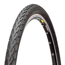 Duro Cordoba 700 x 38c Hybrid Gravel Road Bike Tyres & Tubes