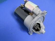 Ford Ranger 1991 to 2002 Starter Motor 4 Cylinder Engines + 1 Year Warranty