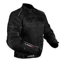"Matador ""Rider""- Men's Motorcycle Jacket(protectors and removable thermal liner)"