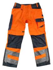 MASCOT WORKWEAR Kendal Pantaloni da lavoro