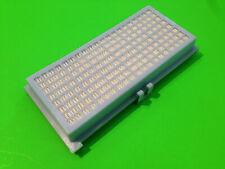 """HEPA-Filter geeignet für Miele Feinstaubfilter Abluftfilter (wie SF-AA """"AAC""""30)"""