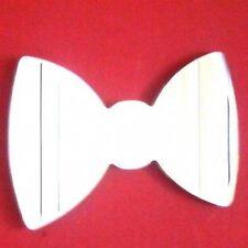 Cravatta A Farfalla Specchio