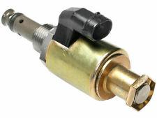 Fuel Pressure Regulator For 1995-1997 Ford F350 7.3L V8 1996 B149KD