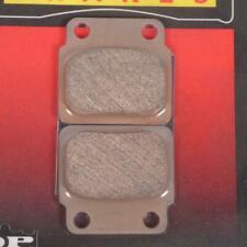 Plaquette de frein quad Arctic cat 400 DVX 2004 à 2009 DP Brakes DP817 Neuf