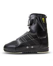Jobe Evo Sneakers Trainers Drift Black Wakeboardbindung New Shoes Binding