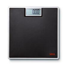 Seca 803 Clara Digital Personal Scale