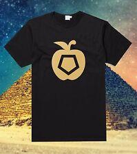 Discordian t-shirt, alternative, counter culture, discordianism, underground