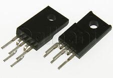 STRG6352 Original New Sanken Integrated Circuit STR-G6352