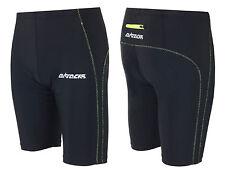 airtracks Pantalones Running corto NEON / Pantalón funcional /Running Pantalón/
