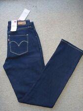 levi's Classic DC Slim - Clear Rinse Womens' Jeans**6 M**C-DC-C