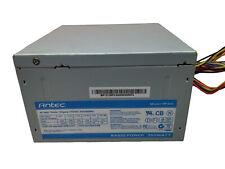 Antec BP350   350W 20+4 Pin ATX Power Supply