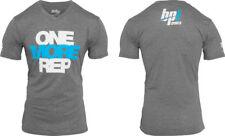 Supplement Brand t shirts Optimum - Cobra Labs -  Bpi Sports - Musclepharm
