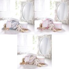 Izziwotnot Snuggle Baby Towel In Presentation Hat Box