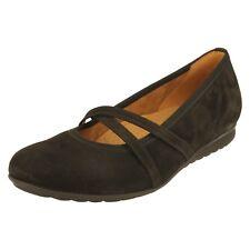 Mujer GABOR Zapatos - TRINIDAD 82626