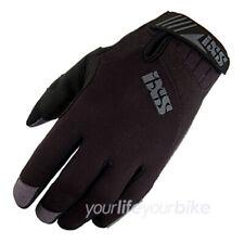 IXS XC x1.1 Trail Gloves guantes de bicicleta MTB largo dedo enduro all Mountain