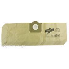 Aspiradora Polvo bolsas de papel Hoover Bolsa Para Parkside Lidl PNTs 1300 1400 1500
