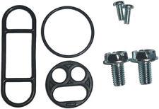 843622 Fuel Tap Repair Kit - Kawasaki ZX7R / Yamaha XT350/600, FZS600, XTZ750...