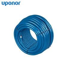 Uponor Uni Pipe Plus Mehrschichtverbundrohr mit Isolierung (16,20,25)