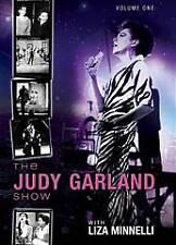 Judy Garland Show: Vol. 1 [DVD] (2009) *New DVD*