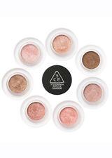 [Stylenanda 3CE ] Pot Eye Shadow Soft Glitter / 7 Colors Option / Korea-Beauty