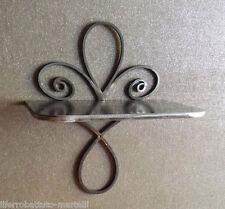 Comodini e armadietti in ferro per la casa | eBay