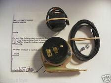 Carburetor Electric Choke Conversion Kit Convert your 72 73 74 Stock Buick 455