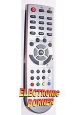Ersatz Fernbedienung für Globo Opticum Digital 4000 4050 4100 7000 7010 7100 C