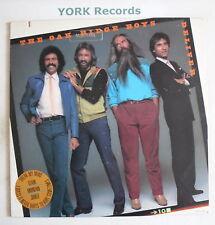 OAK RIDGE BOYS - Deliver - Excellent Con LP Record