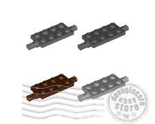 LEGO 30157 Piastra per ruote 2x4, colore a scelta