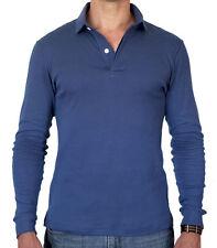James Bond Style 007 ROYALE POLO Shirt by Magnoli Clothiers