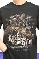 Rock am Ring 2009 mit Bands , Gr. M, NEU und ungetragen !