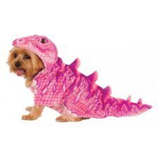 Dino Costume Pet Halloween Fancy Dress