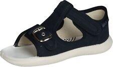 Naturino Kids 7786 Fashion Sandals
